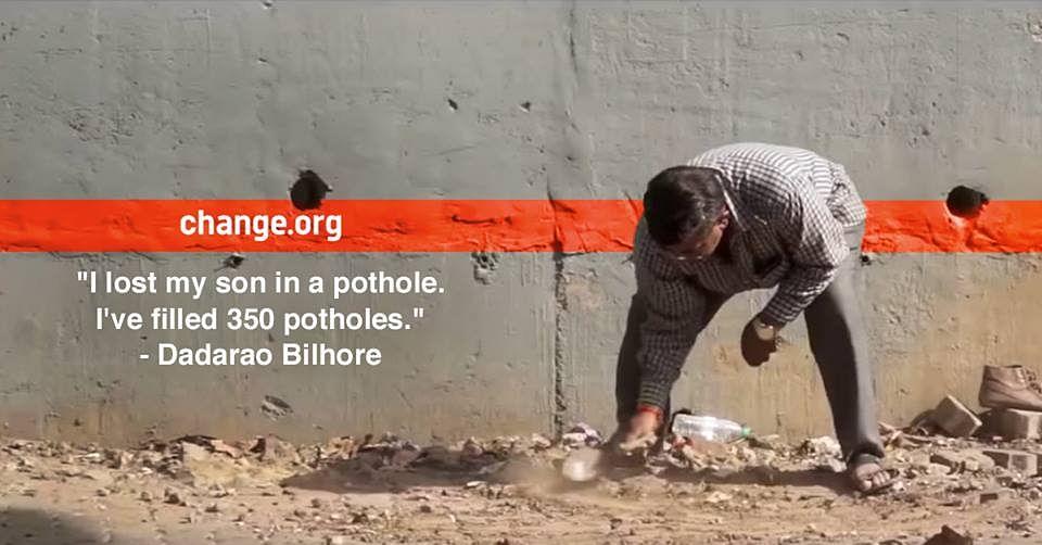 pothole13