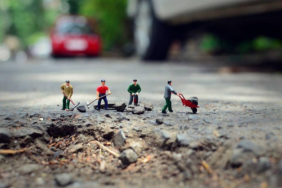 pothole9