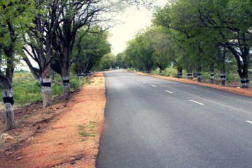 road_f