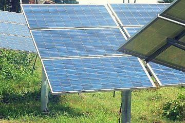 solar_f