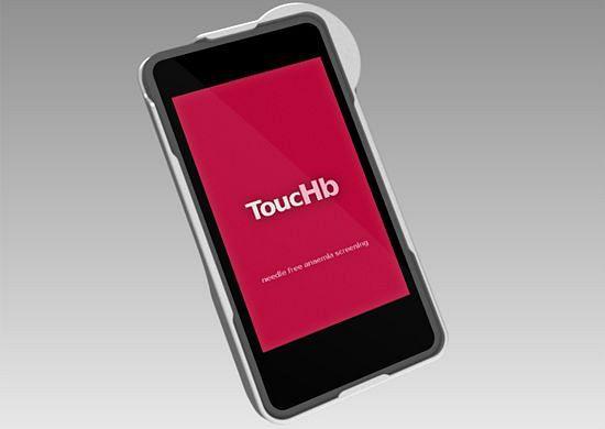touchb4