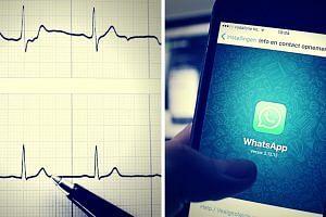 whatsapp doc_g