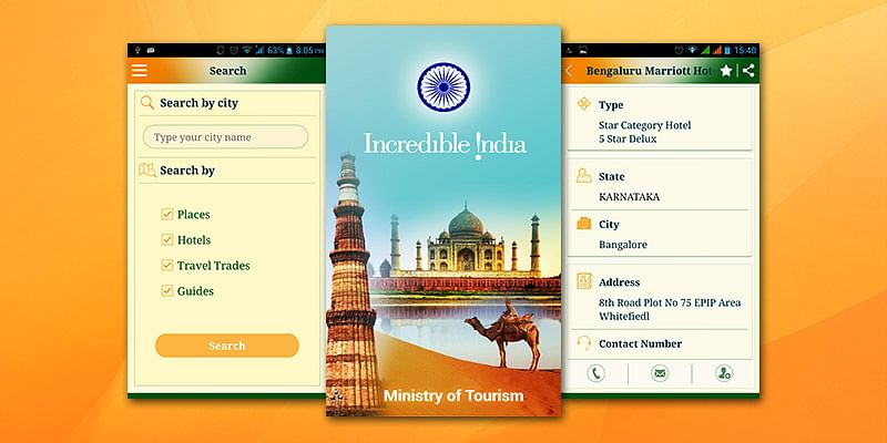 yourstory_AppFriday_IncredibleIndia_InsideArticle1