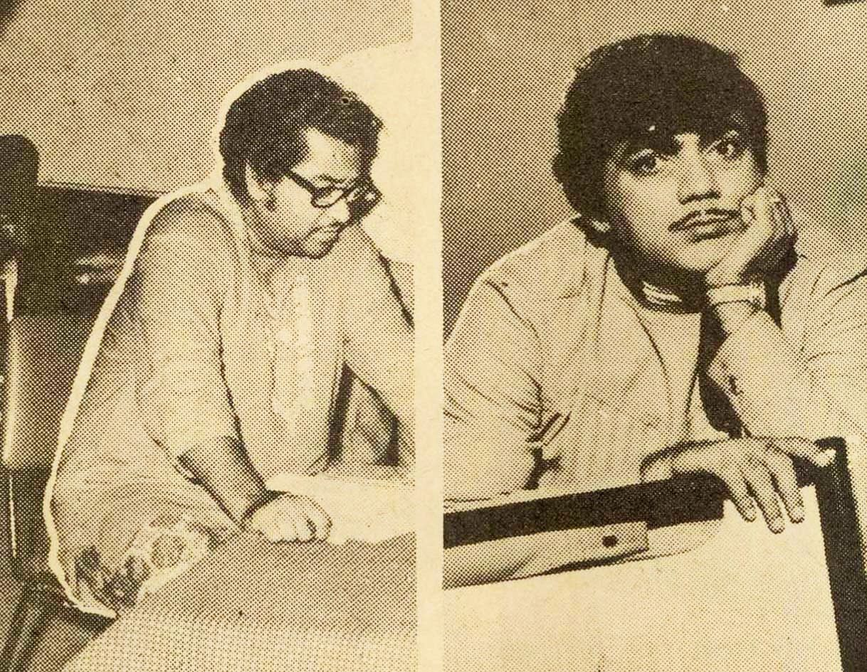 052-19-kishore-kumar-and-mehmood-ali