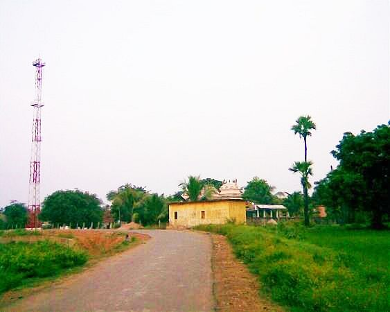 Military madhavaram a village with an army man in every household madhavaram village solutioingenieria Image collections