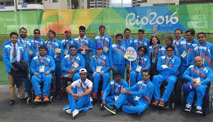526295-paralympics-india