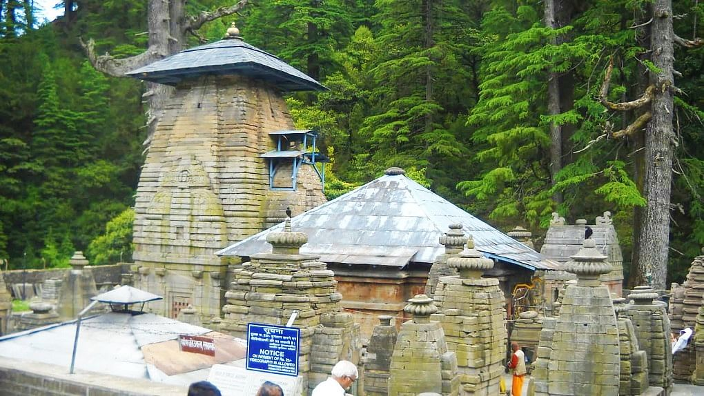 565-jageshwar-mahadev-jyotirlinga-at-jageshwar-temple-1020x574