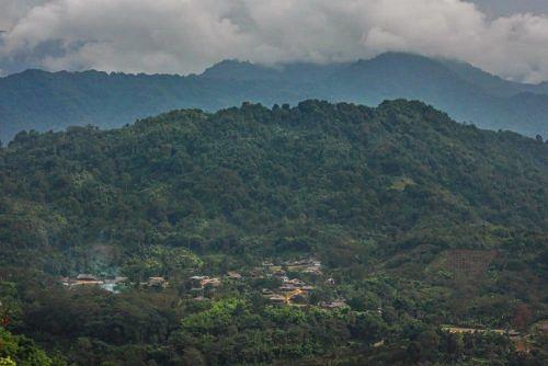 adi-villages_westsiang_zpshak8yhqb