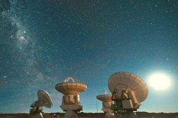 Astronomy_p
