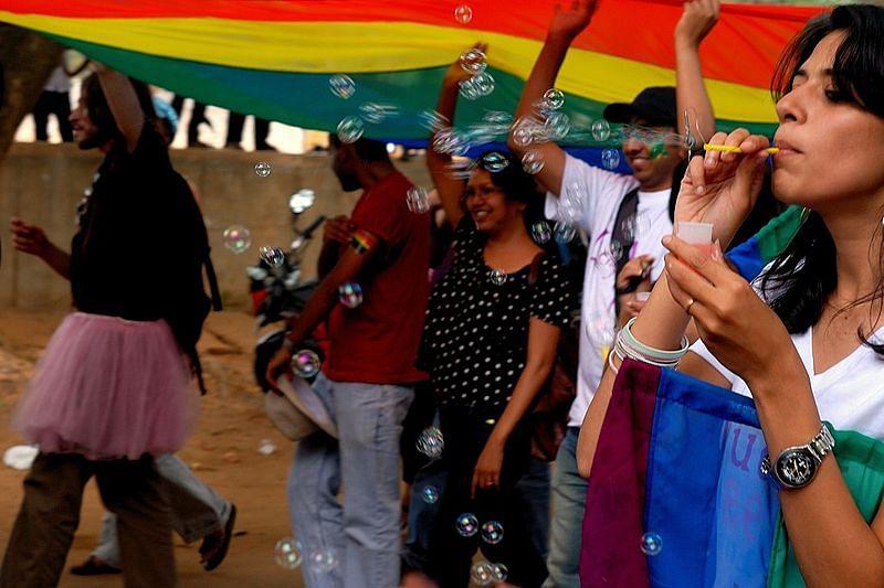 bengaluru_pride_2009_12