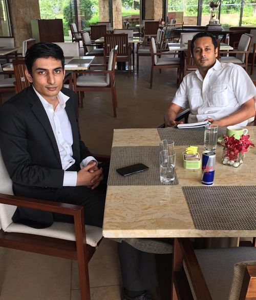dhruv-and-anand-brainstorming