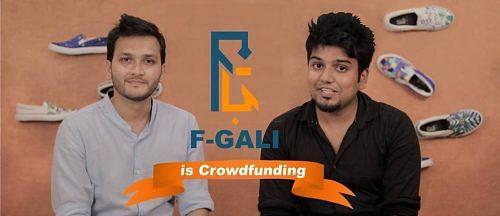 fgali_crowdfunding-campaign