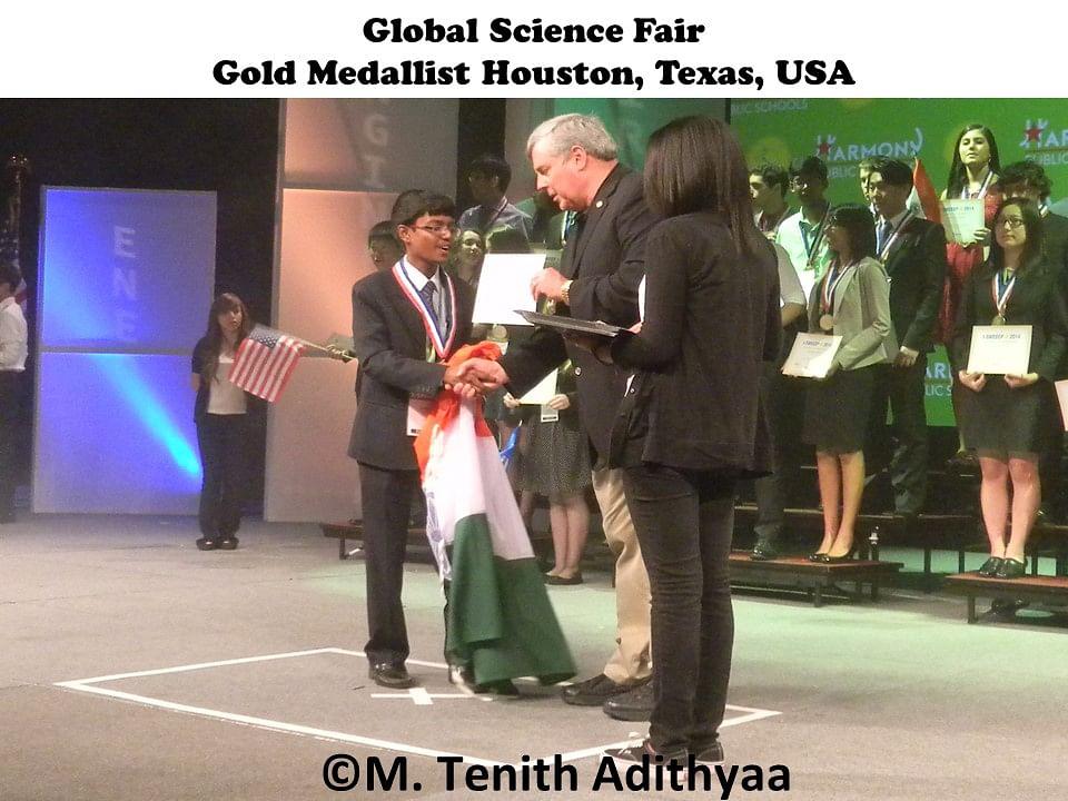 global-science-fair-isweeep