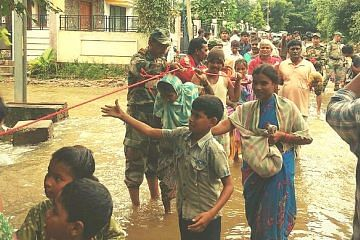 hyderabad-flood-relief_fi