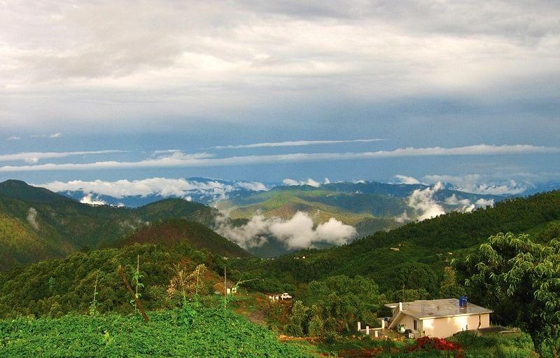 image-1-piyush-kumar-wikimedia-dunagirialmoraindia