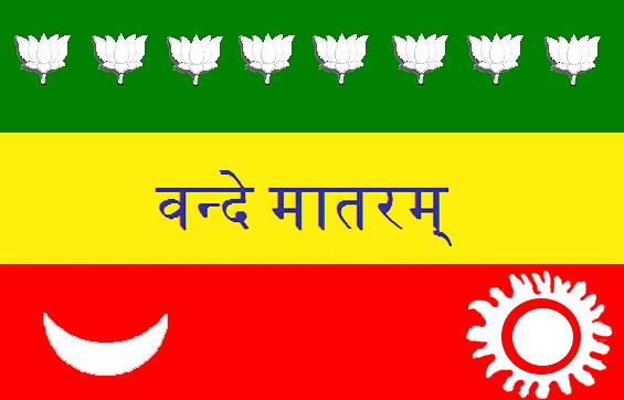 india1907flag
