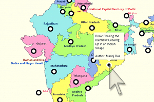 interactive-book-map-of-india-featured