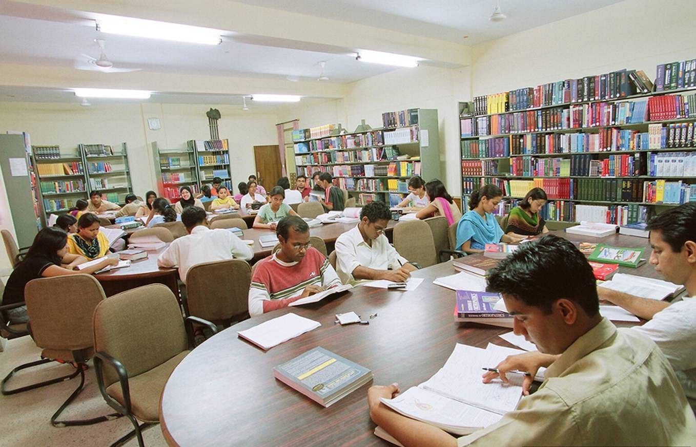 Library_p