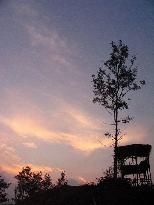 Vishwas view point