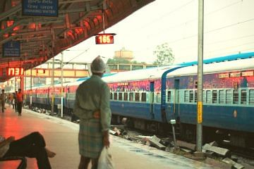 Railwaysy_p
