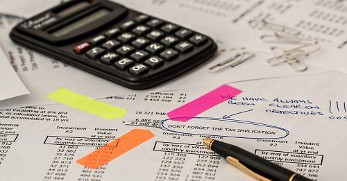 taxationstartup