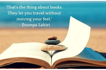 thats-the-thing-about-books-they-let-you-travel-without-moving-your-feet-jhumpa-lahiri
