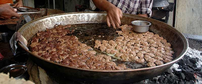 tunday-kebab