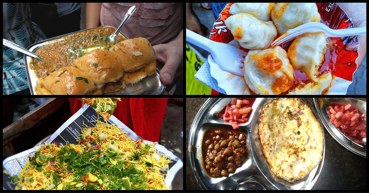 Food Secrets: These 10 Khau Gallis Are the Best Street Food Destinations in Mumbai
