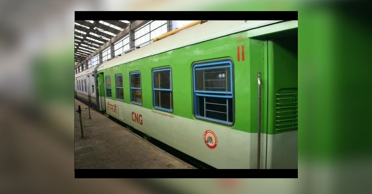 5 Steps Indian Railways is Taking to Improve Services and Increase Revenues