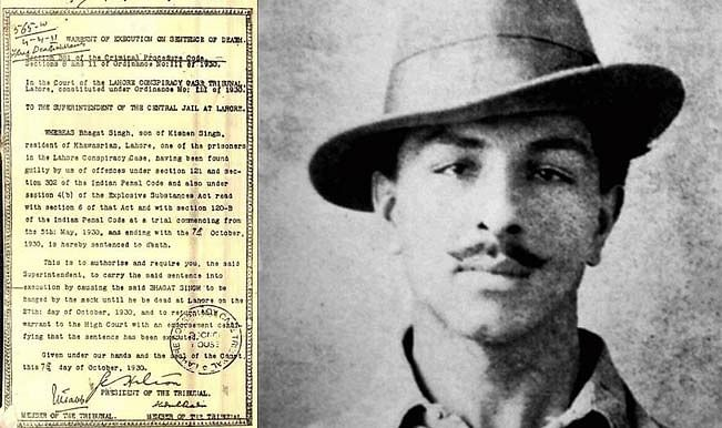 bhagat-singh-original-photo-hd-wallpaper