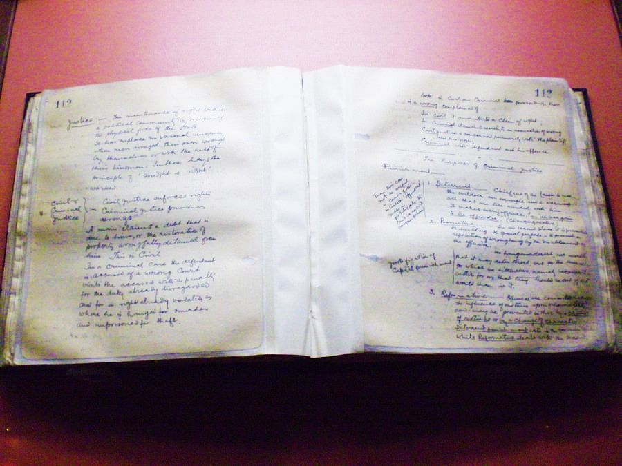 bhagat_singh__s_jail_diary_by_arunoday