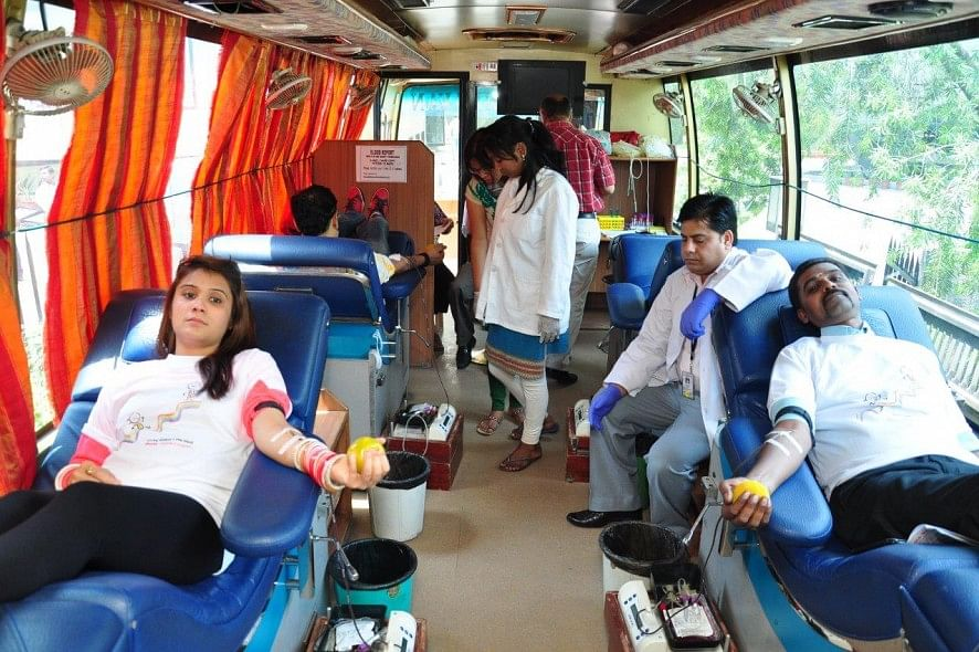 blood_donation_camp_13-886x590