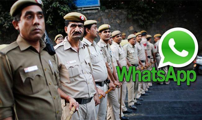 delhi-police_whtup