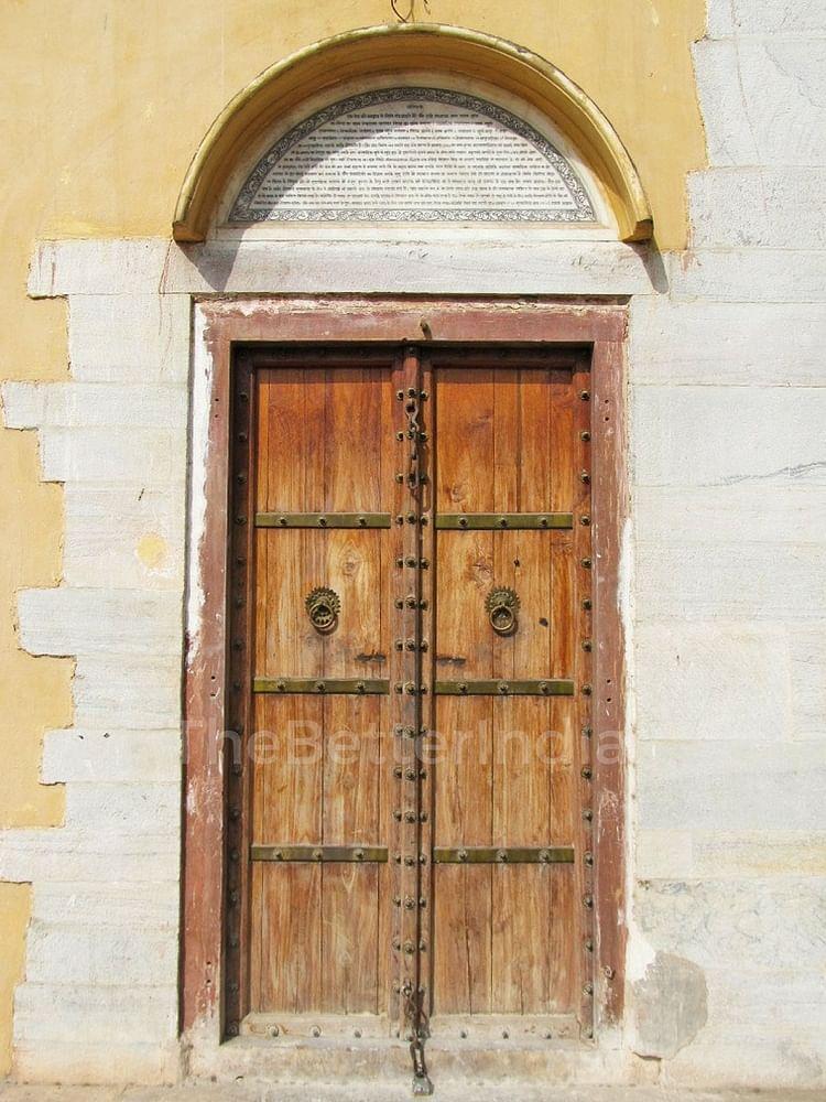 doorway9