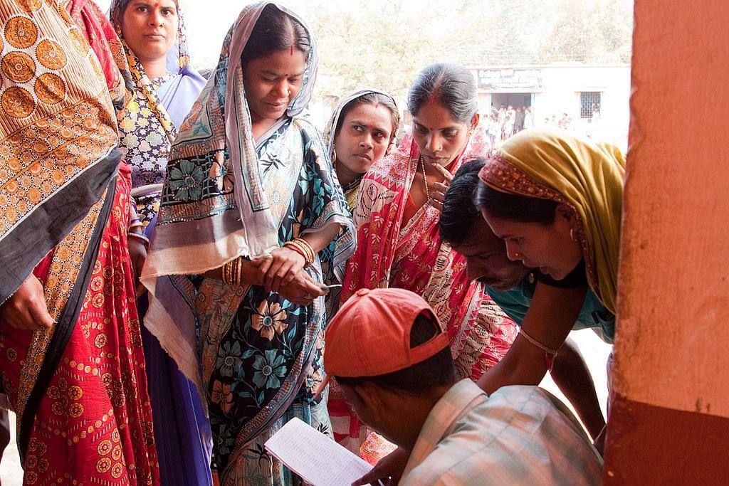 electionsgrampanchayat