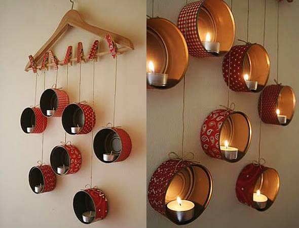 hanging-lamp