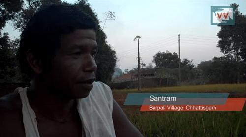 land-rights-Chhattisgarh