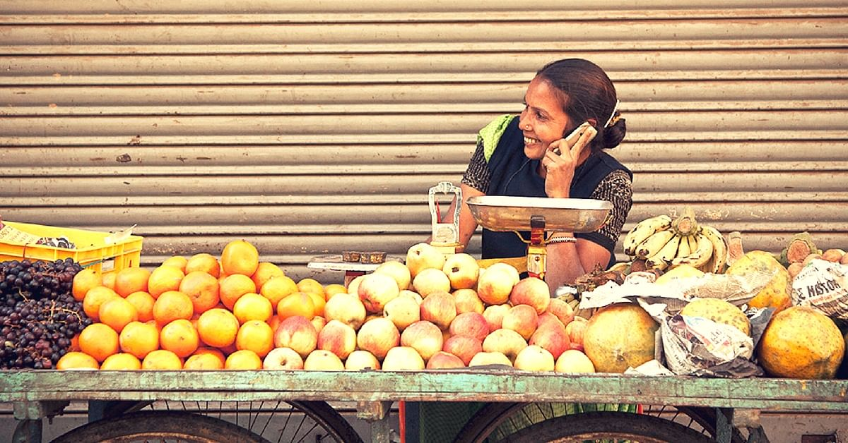 3 Applications That Prove Mobile Phones Have the Power to Transform Lives