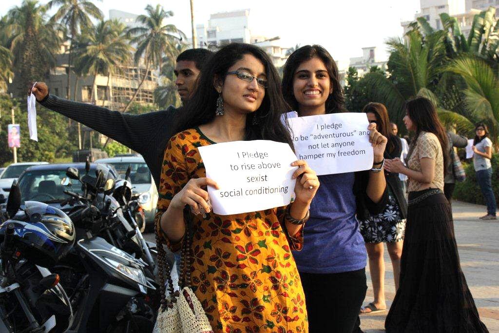 mumbai-pledge