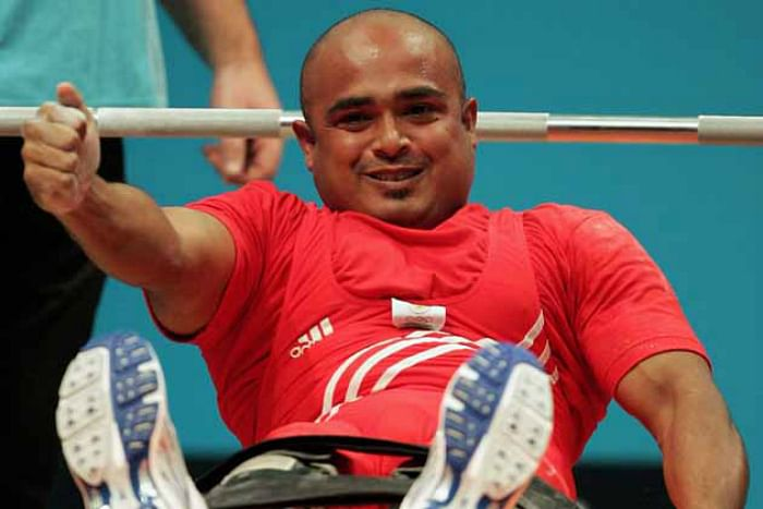 p-Farman-Basha-powerlifting-49-kg