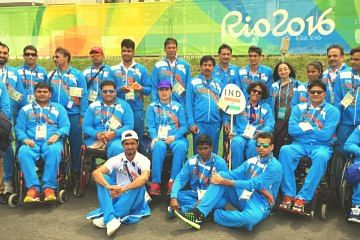 paralympics contingent (1)