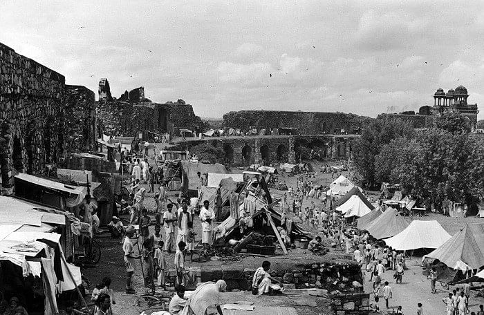 rare-images-of-india-pakistan-partition-16