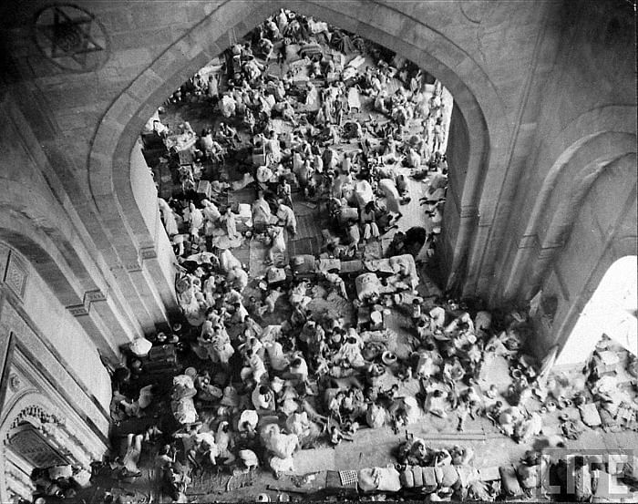 rare-images-of-india-pakistan-partition-2