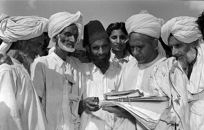 rare-images-of-india-pakistan-partition-26