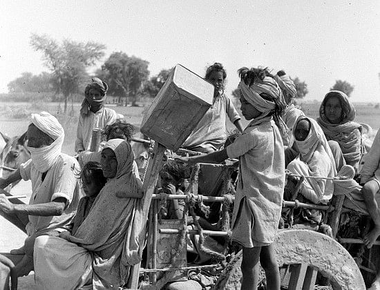 rare-images-of-india-pakistan-partition-27