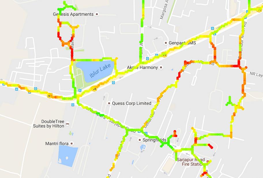 roadmapp2
