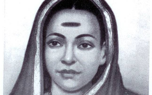 savitribai_phule_story-and-fb_647_010316052416