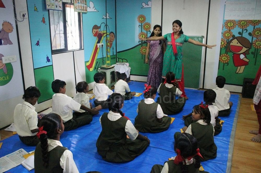 Learning Experiences Innovative Teaching Methods