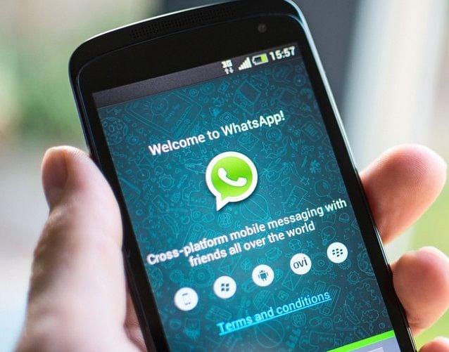 whatsapp-doctor