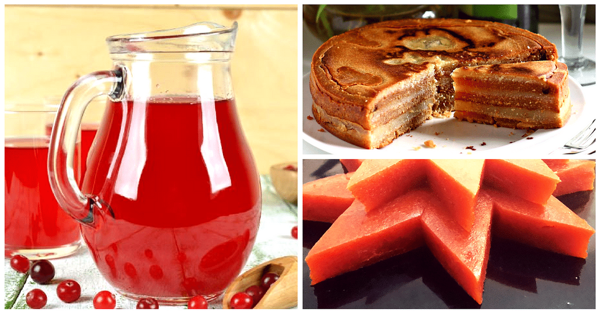 Food Secrets: Bring Home A Slice of Goa with These 9 Must Have Edible Goan Souvenirs